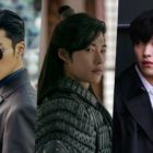 What To Watch If You're Already Missing Woo Do Hwan