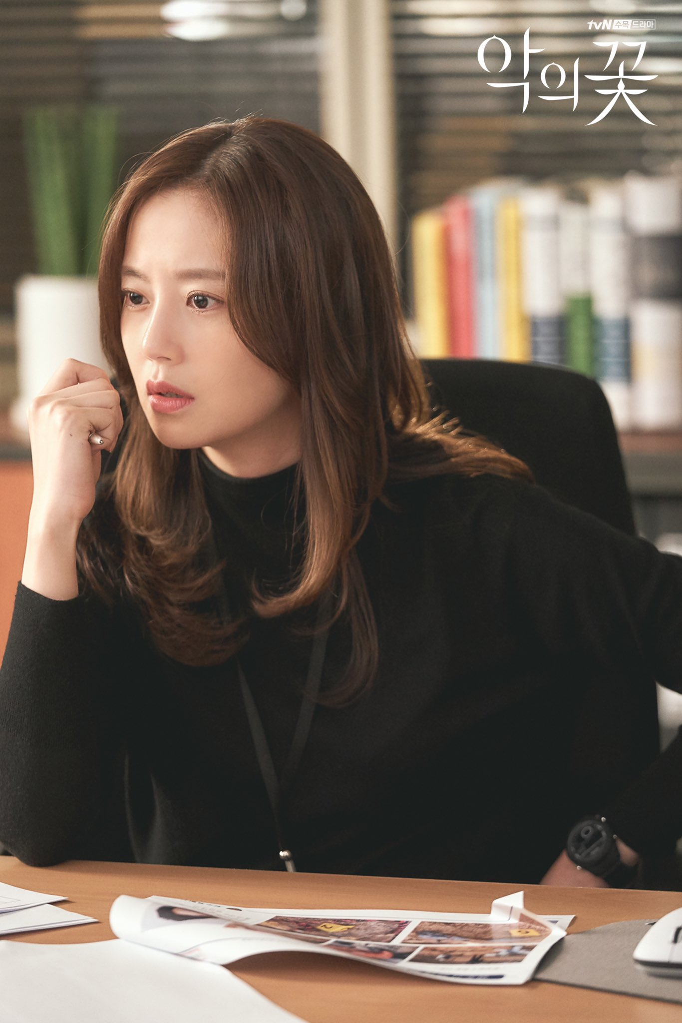 moon-chae-won-3.jpg