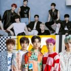 FNC Entertainment Announces Online Concerts For SF9 And N.Flying