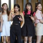 (G)I-DLE Confirmed To Make Summer Comeback