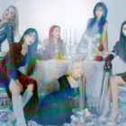 "Update: Source Music Confirms GFRIEND Will Not Appear On ""Music Core"" For ""Apple"" Promotions + ""Music Core"" Responds"