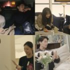 """6 Heart-Stopping Moments From """"Heart Signal 3"""""""