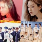 More Comebacks And Debuts On The Way In July