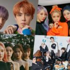 "Update: 2020 Online Dream Concert ""CONNECT:D"" Announces Performer And Host Lineup"