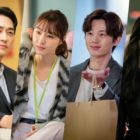 """Dinner Mate"" Cast Bids Farewell To Drama With Closing Remarks"