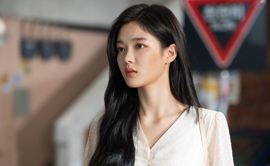 Kim-Yoo-Jung1.jpg