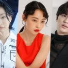 """Kim Da Mi, Jeon So Nee, And Byun Woo Seok Confirmed For Remake Of Chinese Film """"SoulMate"""""""