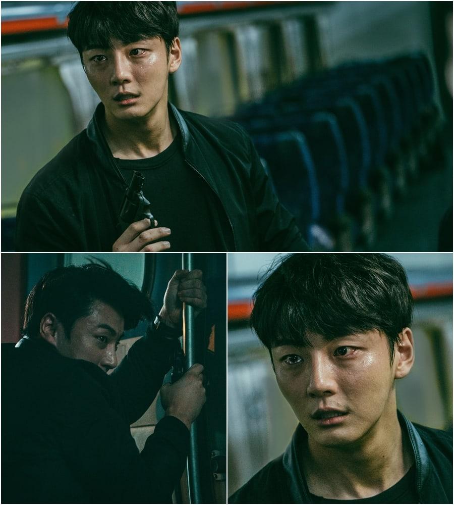 Yoon Shi Yoon2