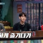 """Watch: EXO's Baekhyun, Chanyeol, And Kai Make A Great Team In """"Amazing Saturday"""" Preview"""