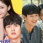 """Backstreet Rookie"" And ""It's Okay To Not Be Okay"" Both Enjoy Ratings Boost"