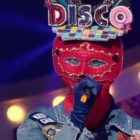 """Girl Group Leader And Rapper Proves Her Vocal Chops In """"The King Of Mask Singer"""""""