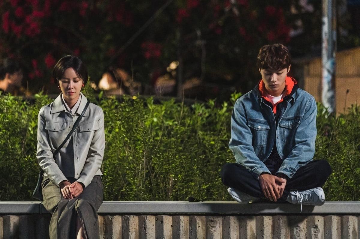Hwang Jung Eum Seo Ji Hoon 4