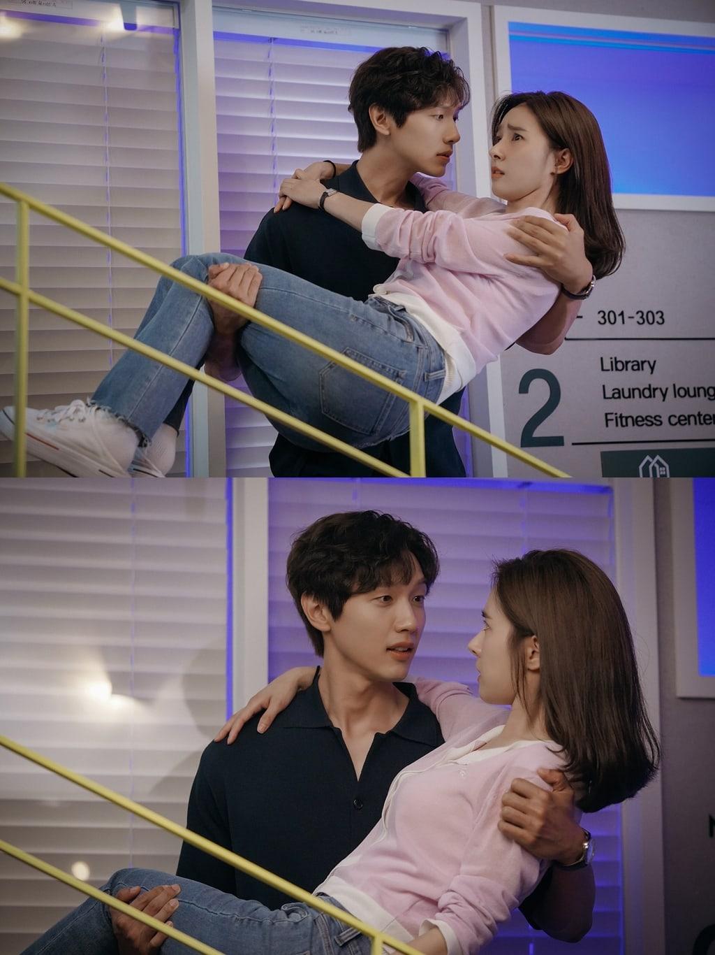ji-hyun-woo-kim-so-eun2.jpg