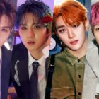 Super Junior's Ryeowook, PENTAGON's Hui, Golden Child's Joochan, And N.Flying's Yoo Hwe Seung Cast In Musical