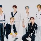 "MONSTA X Are The Next Artists To Feature On KakaoTV's Reality Show ""Face ID"""