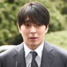 Court Dismisses Appeals From Choi Jong Hoon And The Prosecution + Upholds Previous Sentence
