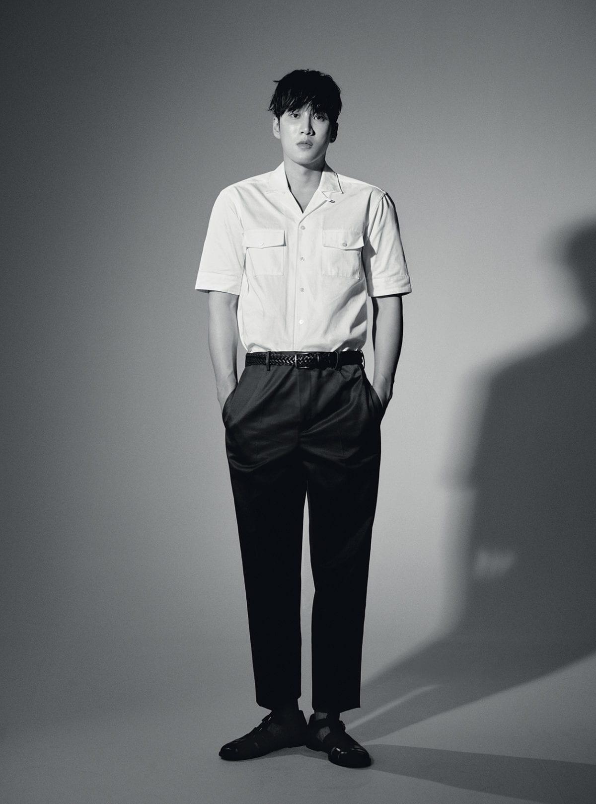 Ahn Bo Hyun 51