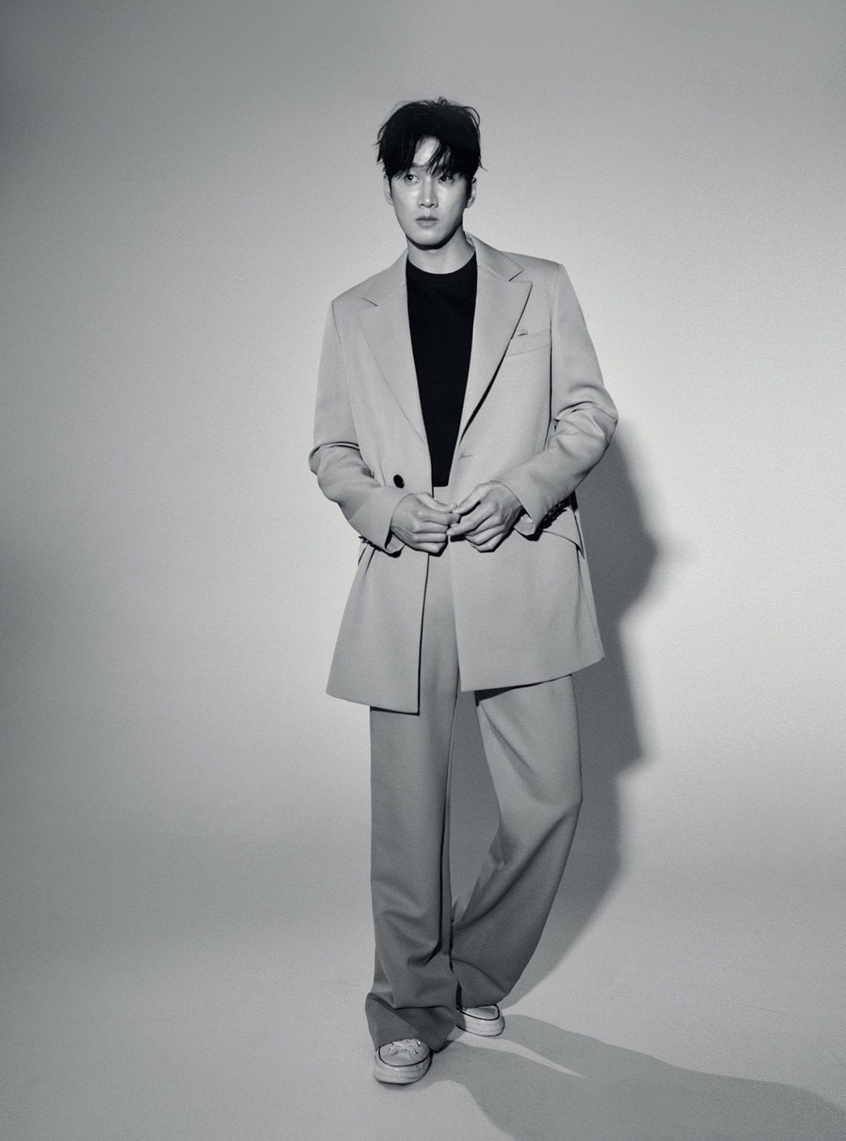 Ahn Bo Hyun 6
