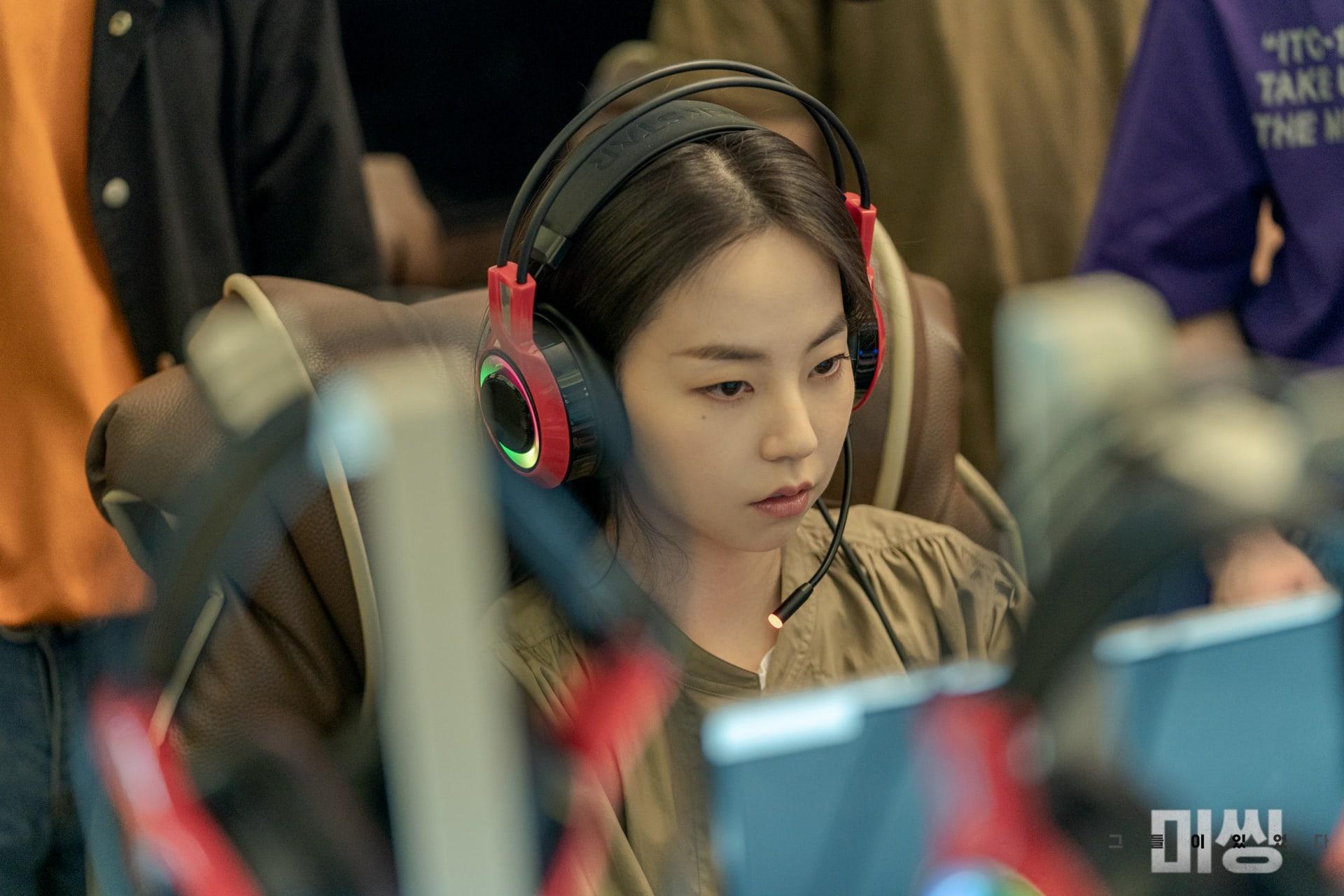 Ahn So Hee 5