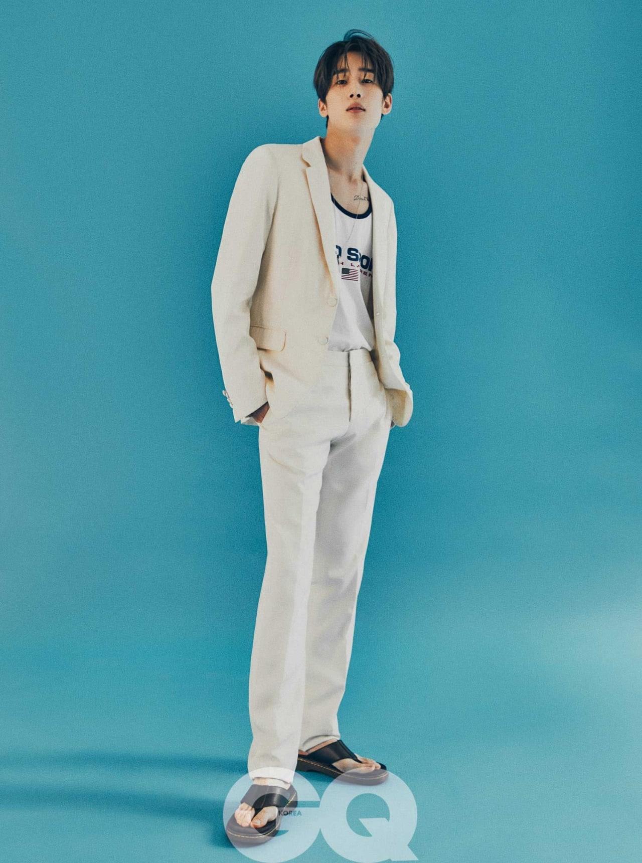 Han Seung Woo 3