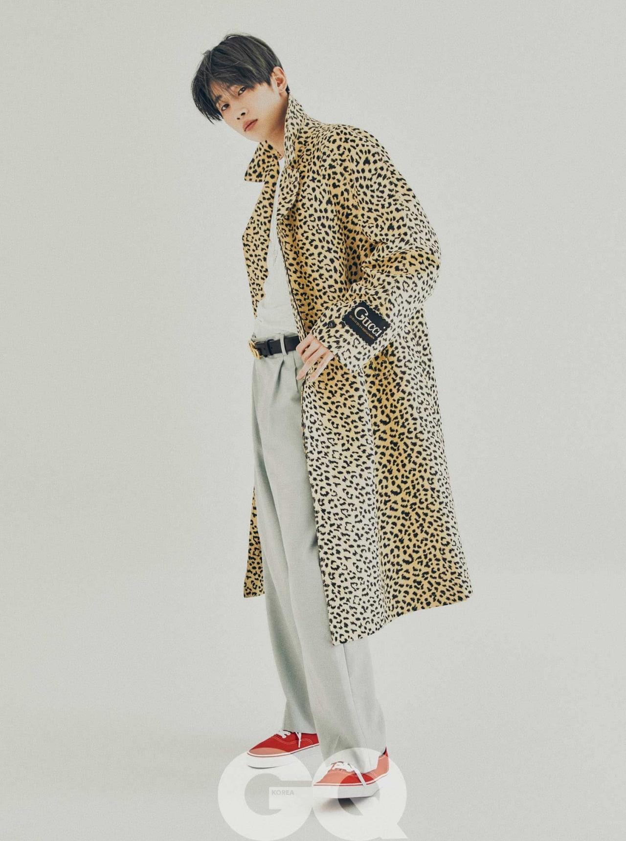 Han Seung Woo 2