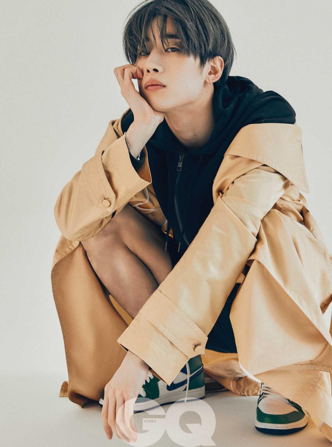 Han Seung Woo 5