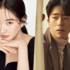 Kim Sa Rang, Yoon Hyun Min, And More Confirmed For Upcoming TV Chosun Drama About Revenge