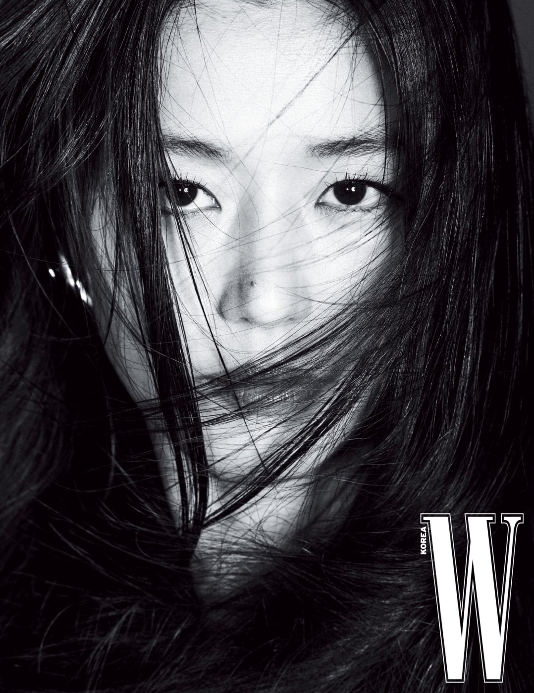 Jun Ji Hyun 3