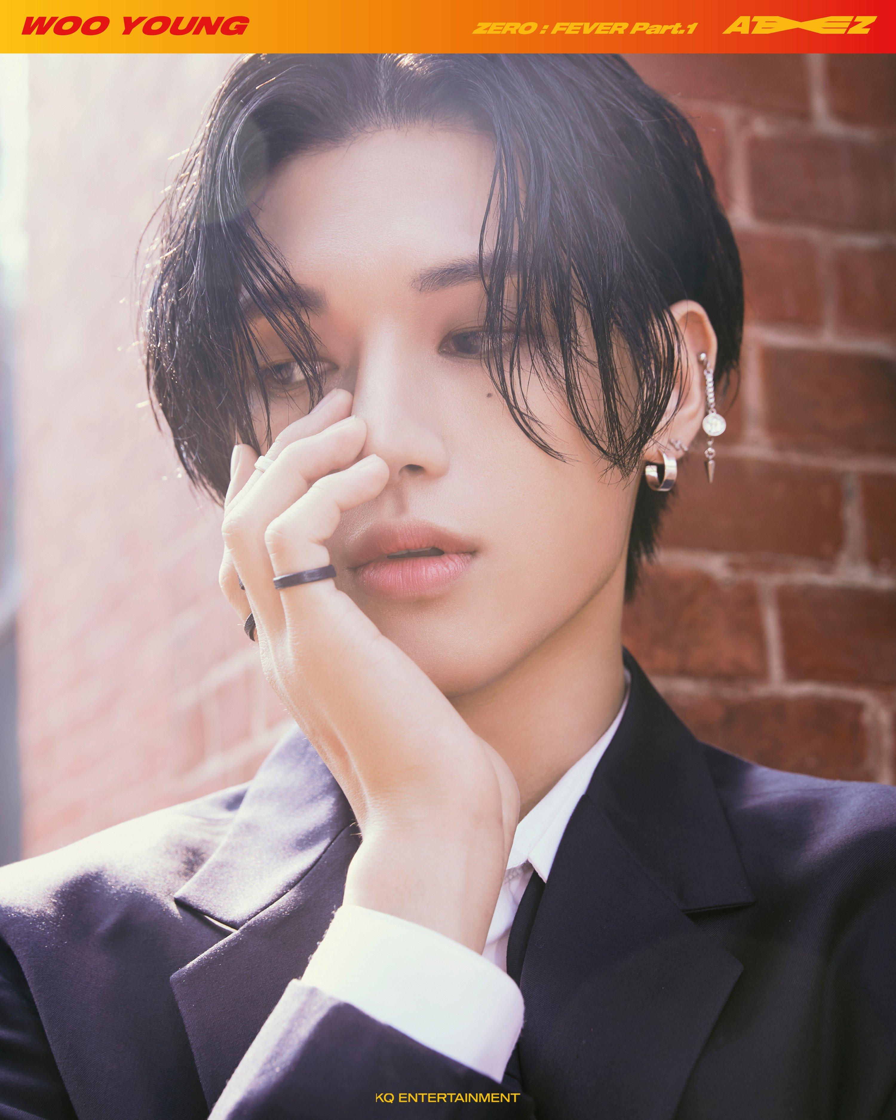 ATEEZ Wooyoung2