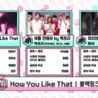 "Watch: BLACKPINK Takes 11th Win And Triple Crown For ""How You Like That"" On ""Music Core""; Performances By Lee Hi, Somi, And More"