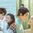 5 C-Dramas From 2020 To Add To Your Summer Binge Watch List