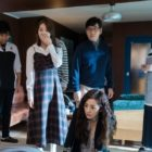 """CHIP-IN"" Presents Viewers With Clues To Solve Murder Mystery"