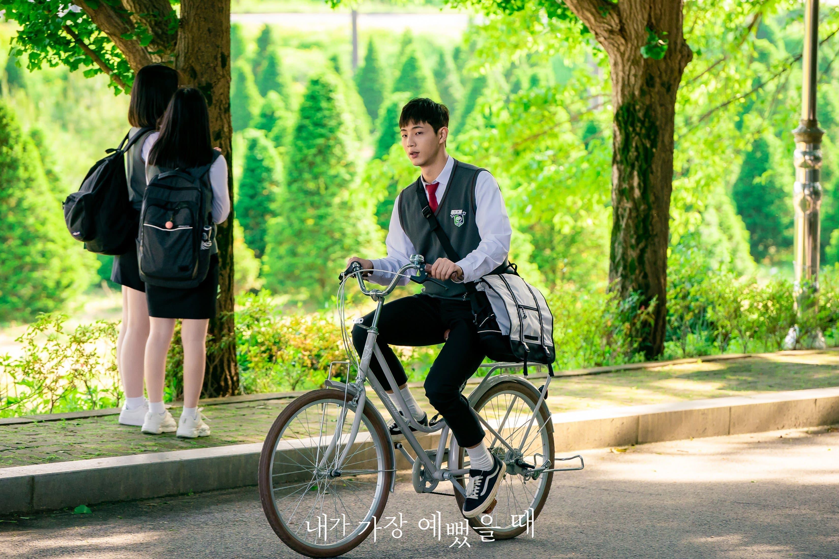 Ji-Soo-3.jpg
