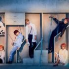 """BTS's """"Love Yourself: Answer"""" Becomes Their 2nd Album To Spend 100 Weeks On Billboard's World Albums Chart"""