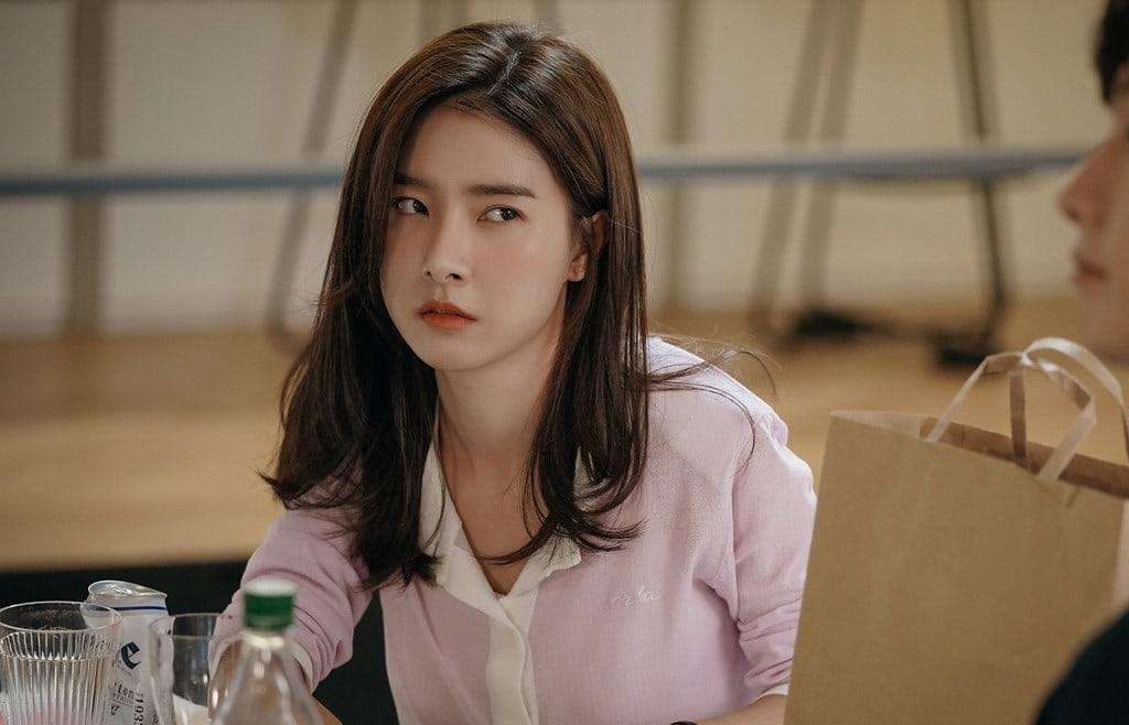 Kim-So-Eun2.jpg