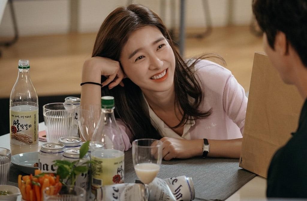 Kim-So-Eun-3.jpg