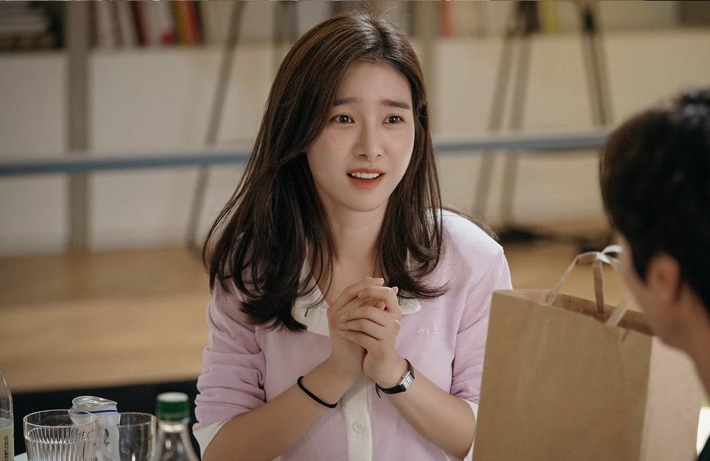 Kim-So-Eun-2.jpg