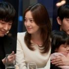"Lee Joon Gi Shows His Frightening True Colors While Moon Chae Won Is Away In ""Flower Of Evil"""