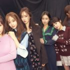 T-ara Celebrates 11th Debut Anniversary With Touching Posts