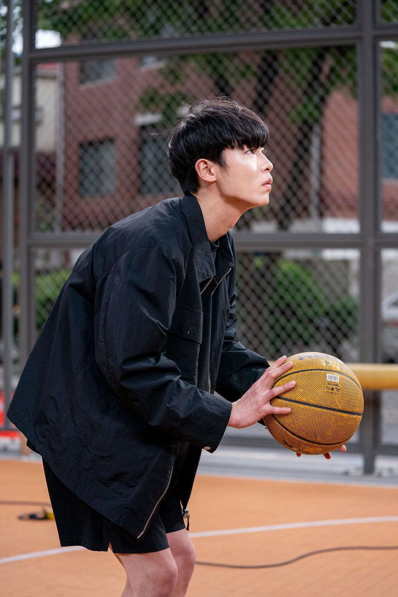 Lee Jae Wook dalam drama 'Do Do Sol Sol La La Sol'