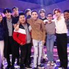 """MONSTA X Confirmed To Appear On Nickelodeon's """"All That"""""""