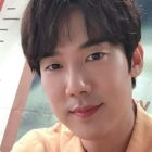 """Yoo Yeon Seok Talks About His Favorite Compliment, His Reaction To Being Cast In """"Steel Rain 2,"""" And More"""