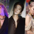 K-Pop Idols Who Re-Debuted Under New Groups