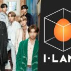 """Mnet's """"I-LAND"""" Announces """"BTS, Into The I-LAND"""" Coming Soon"""