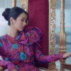 """Fairytale Fashion: Inside Seo Ye Ji's Style From """"It's Okay To Not Be Okay"""""""