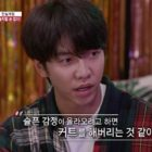 Lee Seung Gi Candidly Opens Up About How He Has Trouble Processing Stress And Sadness