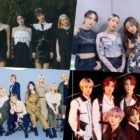 2020 Soribada Best K-Music Awards Announces Performer Lineup