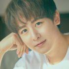 2PM's Nichkhun Files For Restraining Order Against Stalker