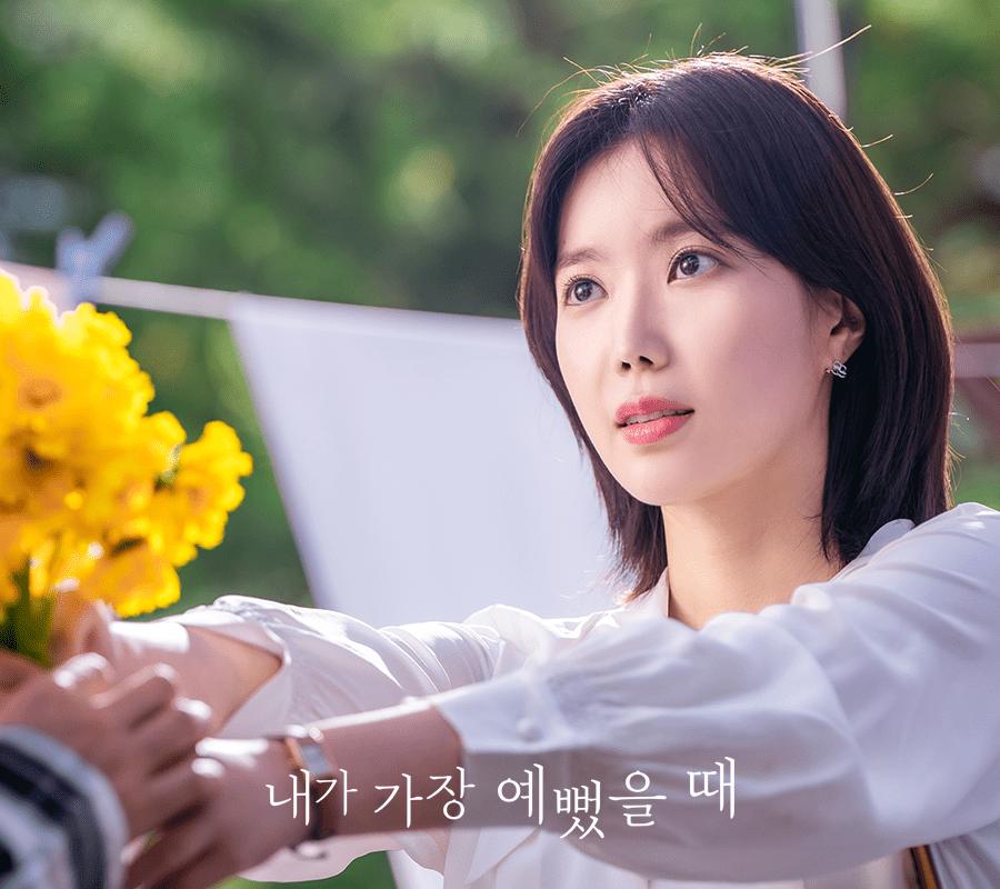 Ji Soo Receives A Thoughtful Gift From Im Soo Hyang In Upcoming Romance  Drama | Soompi