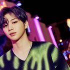 Kang Daniel's Solo Album Sales Officially Surpass 1 Million